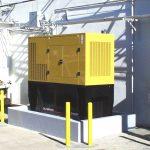 Generator 542 Gen003 01